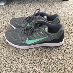 Nike Flex Experience Run 4 Running Shoes